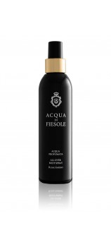 ALL OVER BODY SPRAY Rosso Impero