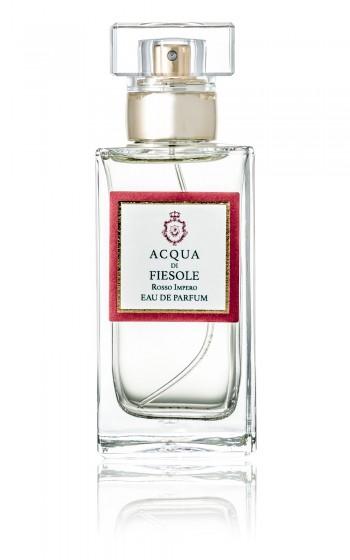Eau De Parfum Rosso Impero