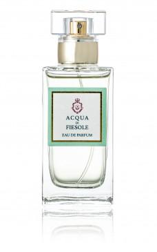 Eau De Parfum Unisex  classico